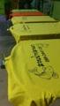 รับงานพิมพ์สกรีน งานตามสั่ง..ต้องการแบบไหน..  ติดต่อสอบถามได้..คับ^^ inbox : www.facebook.com/GTshirt.screen/ line : gu_guggs, gu.guggs Tel : 086 089 3725  #เสื้อโฆษณา#เสื้อแจก#เสื้อแฟนคลับ #เสื้อทีม#เสื้อรุ่น#เสื้อคณะ#เสื้อบริษัท#เสื้อคนงาน #เสื้องานเทศการต่างๆ#งานกระเป๋าผ้า#ผ้ากันเปื้อน#ฯลฯ