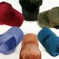 🎩หมวกแก็ป วัสดุกำมะหยี่ ทรงฮิต มี 6 สี ใส่ได้ทั้งชายและหญิง   🎩ขนาด : free size  🎩สี : เรดไวน์ • ดำ • เขียว • ฟ้า • น้ำตาล • เทา  🎩ราคาใบละ 350 บาท  ✅ส่งฟรีแบบลงทะเบียน 🚚ส่งแบบ ems +30 บาท  #หมวกแก๊ป #หมวกแก๊ปกำมะหยี่ #หมวกแก๊ปสีดำ  #หมวกผู้หญิง #หมวกแฟชั่น #หมวกผู้ชาย #Shoptome&Shoptoyou