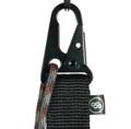 โน๊ต** กรุณาแจ้งสีเชือก(รหัส)ที่ต้องการผ่านทาง Note to seller หรือ ช่องข้อความเพิ่มเติมถึงร้านคานะคะ  Special Key Chain with Handmade Paracord Line. อุปกรณ์/พวงกุญแจ สไตล์ Tactical ที่นำมาผสมผสานกับเชือก Paracord ใช้สำหรับใส่กุญแจบ้าน กุญแจรถ หนีบเข้ากับหูกางเกง เป็นสิ่งที่ใช้ได้ในทุกๆวันของคุณ
