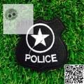 ตัวรีด: ราคา 39 บาท 3 ชิ้น 100 บาท คละแบบได้ ซื้อครบ 300 บาทขึ้นไปส่งฟรีลงทะเบียน  patch: price 39 THB/each  #theeighthbypuean #patch #patches #diy #ตัวรีด #ตัวรีดติดเสื้อ #ตัวรีดติดกระเป๋า #ตัวรีดติดหมวก #ตัวรีดราคาส่ง #theeighthbypuean #theeighthbypuean