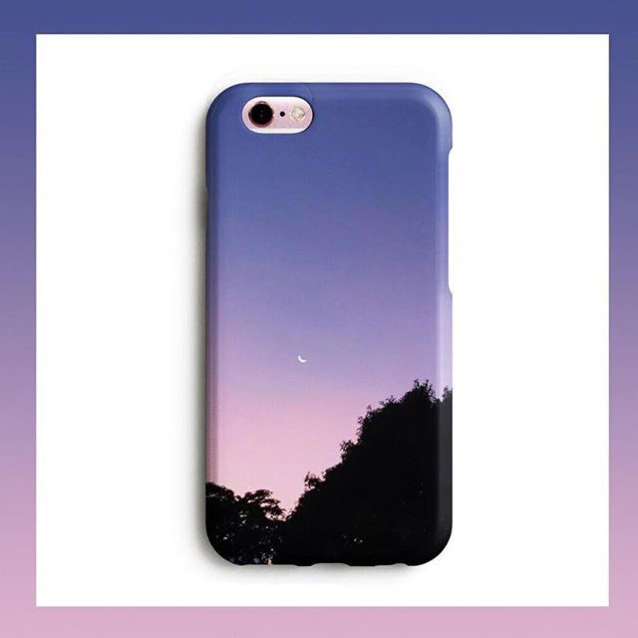 เคสมือถือ,เคสไอโฟน,เคสซัมซุง,เคสเนื้อด้าน,เคส,เคสโทรศัพ,case,iphone,samsung,iphonecase,samsungcase,OnTheGround