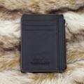 ▶️กระเป๋าใส่บัตร (YB-M Ven Jinbaolai Zip Crrd Brown) 📌ลักษณะ : ทรงสั้นใส่บัตรแบบบาง 📌สี : น้ำตาลเข้ม 📌วัสดุ : หนังวัวแท้ 100% ชนิดด้าน 📌ขนาด (กว้าง x ยาว x สูง cm) : 8.5x11.2x0.5 cm 📌จำนวนช่องใส่บัตร : 8 📌มีช่องซิป สำหรับใส่เหรียญหรือแบงค์ได้ ⭕️ลักษณะเด่นของกระเป๋าสตางค์ใบนี้ : หนังแท้ ไม่แข็งกระด้าง ขนาดเล็กและบางพกง่ายมาก 📢ราคา 490 บาท พร้อมส่งEMS ⚜️⚜️⚜️⚜️⚜️⚜️⚜️⚜️⚜️⚜️⚜️⚜️⚜️ 📞Line : @nushop2016 (มี @ ด้วยค่ะ) #สินค้าส่งทุกวัน จ-ศ  #ซื้อสินค้าร้านนี้ ลูกค้าได้รับของ 💯% #NUShop