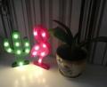 ฟลามิงโก้ สูง 30.5 cm ฐาน 11.5 cm  cactus กว้าง 15*2.8*25 cm หนัก 155 g ใส่ถ่าน 2 ก้อน