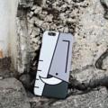 🐽มีแบบ ซิลิโคนให้สั่งแล้วนะค้าบ 🐽 ‼️Promotion 390 (from590)‼️ ARC Collective Design - 3ชิ้นขึ้นไป ฟรีค่าส่ง - - iPhone ipod 5 iph 4, 4s  Iph 5, 5s,5c, SE  Iph 6, 6s, 6plus Iph 7,7plus  iPad  ipad 1/2/3/4  ipad mini 1/2/3/4 iPad air / iPad air1  samsung s1, s2, s3, s4, s5, s6, s7 s6edge, s6edgeplus  s7edge note 1, 2, 3, 4, 5 ,7 win a8 ,j5, j7 a5(2016) a7(2016) grand ,1 ,2 ,prime alpha - #case #arc #arccollective #iphonecase #iphone #phonecase #ipodcase #design #handmade #เคสโทรศัพท์  #เคส #เคสมือถือ #เคสการ์ตูน #เคสสวย #เคสiphone #เคสsamsung #ARCCollectiveDesign