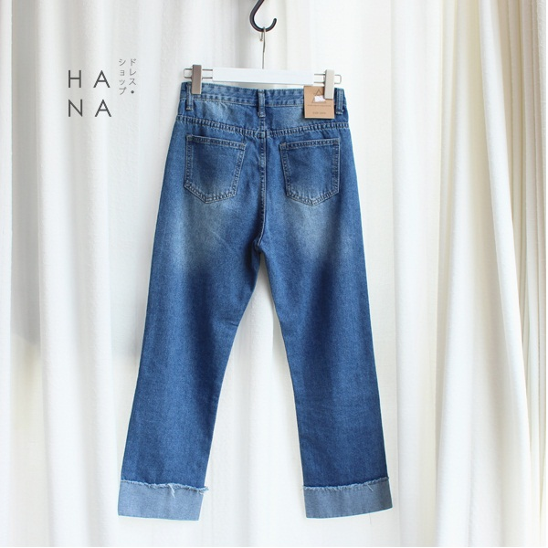women,ผู้หญิง,กางเกง,กางเกงผู้หญิง,กางเกงขายาว,กางเกงยีนส์,กางเกงยีนส์ขายาว,ยีนส์,jeans