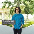 """Cotton Long Sleeve Shirt เสื้อเชิ้ตแขนยาว ทรงสลิมฟิต มีมาให้เลือกถึง19สี ตัดเย็บจากผ้าคอตต้อน100% คลาสสิคอย่างมีสไตล์ จะใส่เป็นทางการ ไปทำงาน ใส่เที่ยวก็ดีค่า  Size: S,M,L,XL  S - Chest 38"""" Length 29"""" M - Chest 40"""" Length 30"""" L - Chest 42"""" Length 31"""" XL - Chest 44"""" Length 32""""  สอบถามรายละเอียดเพิ่มเติมได้นะคะ  แอดมินยินดีตอบทุกคำถามค่า ^^  Instagram:  instagram.com/morf_clothes  Facebook:  www.facebook.com/morf.clothes  #เสื้อเชิ้ต #เสื้อทำงาน #เสื้อไปงานแต่ง #ฟ้า #คราม  #MorfClothes"""