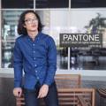 """Cotton Long Sleeve Shirt เสื้อเชิ้ตแขนยาว ทรงสลิมฟิต มีมาให้เลือกถึง19สี ตัดเย็บจากผ้าคอตต้อน100% เรียบๆแต่ดูมีสไตล์  จะใส่เป็นทางการ ไปทำงาน ใส่เที่ยวก็ดี ใส่เป็นคู่ก็น่ารักค่า  Size: S,M,L,XL  S - Chest 38"""" Length 29"""" M - Chest 40"""" Length 30"""" L - Chest 42"""" Length 31"""" XL - Chest 44"""" Length 32""""   #เสื้อเชิ้ต #เสื้อทำงาน #เสื้อไปงานแต่ง #สีน้ำเงิน #navyblue #เสื้อคู่ #indigo #pantone #MorfClothes"""