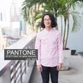 """Cotton Long Sleeve Shirt เสื้อเชิ้ตแขนยาว ทรงสลิมฟิต มีมาให้เลือกถึง19สี ตัดเย็บจากผ้าคอตต้อน100% คลาสสิคอย่างมีสไตล์  จะใส่เป็นทางการ ไปทำงาน ใส่เที่ยวก็ดี ใส่เป็นคู่ก็น่ารักค่า  Size: S,M,L,XL  S - Chest 38"""" Length 29"""" M - Chest 40"""" Length 30"""" L - Chest 42"""" Length 31"""" XL - Chest 44"""" Length 32""""  สอบถามรายละเอียดเพิ่มเติมได้นะคะ  แอดมินยินดีตอบทุกคำถามค่า ^^  Instagram:  instagram.com/morf_clothes  Facebook:  www.facebook.com/morf.clothes  #เสื้อเชิ้ต #เสื้อทำงาน #เสื้อไปงานแต่ง #สีชมพู #pink #MorfClothes"""