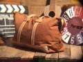 """Porter Yoshida"" Vintage Tote Canvas Cutting Cowhide Leather. --------------------------------------- อีกหนึ่งงานวินเทจ แบรนด์เชิดจากญี่ปุ่น ทรงโธทใบโต บอดี้แคนวาสหนาประดับสายด้วยหนังฟอกฝาด สายสะพายไหล่ปรับระดับให้สั้นยาวได้ สุดคลาสสิคครับ Marerial ::  Leather / Heavy Canvas Size กว้าง(W)41xสูง(H)30xลึก(D)15CM. Price 1,300-THB ค่าส่งลงทะเบียน 50฿ สนใจรายละเอียดเพิ่มเติมได้ครับ 24Hr. Line  nudtys Page https://m.facebook.com/A1920BagsVintage Phone Num. 0932426519 ------------------------------------------ #used #vintagestyle #vintageshop #vintagebag #leatherbag #bags #bagshop #วินเทจ #กระเป๋าเดินทาง #มือสอง #pattaya #กระเป๋าหนัง #กระเป๋าเป้ #กระเป๋าเป้สะพายหลัง #กระเป๋าเดินทาง #backpack #backpacking #backpacker  #กระเป๋าเท่ห์ #กระเป๋าเท่ห์ๆแบบวัวตายควายล้ม #streetfashion #militarybag #A1920s"