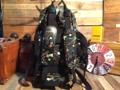 Big Backpack/Duffle bag Jeans ---------------------------------------- กระเป๋าเป้ใบใหญ่ผ้ายีนส์ความจุราว 70ลิตร สายสะพายหลังซอฟไหล่หนาๆ สามารถปรับเป็นDuffle bagได้ในแนวสะพายข้าง สภาพงามๆ90%ไม่มีตำหนิ   Marerial :: Jeans                        Size กว้าง(W)46xสูง(H)65xลึก(D)32CM. Price 500-THB ค่าส่งลงทะเบียน 50฿ สนใจรายละเอียดเพิ่มเติมได้ครับ 24Hr. Line  nudtys Page https://m.facebook.com/A1920BagsVintage Phone Num. 0932426519 ------------------------------------------ #used #vintagestyle #vintageshop #vintagebag #leatherbag #bags #bagshop #วินเทจ #กระเป๋าเดินทาง #มือสอง #pattaya #กระเป๋าหนัง #กระเป๋าเป้ #กระเป๋าเป้ #อยากขายมาก #กระเป๋าเดินทาง #กระเป๋ามือสอง #กระเป๋าถูกๆ #กระเป๋าหนังแท้  #กระเป๋าเท่ห์ #กระเป๋าเท่ห์ๆแบบวัวตายควายล้ม #streetfashion #shoulderbag  #dufflebag  #messengerbag #salethailand ##brandnamebags #A1920s