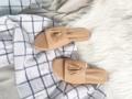 🌵🌿 #Whiteoakshoes  กลับมาแล้วค่าาา กลับรุ่น susi sandals รองเท้าแตะทรงสวมแต่งพู่ด้านหน้า รอบนี้กลับมาในโฉมใหม่คุณภาพดีกว่าเดิม วัสดุเป็นพียูนิ่มพื้นบุฟองน้ำอย่างดีใส่สบายมาก ขอบแต่งคิ้วเชือกถักหนังแท้ ดูเรียบหรูและดูแพงมากๆ ขายเองยังปลื้มเองง รับรองว่าคุ้มและสวยถูกใจแน่นอน  มี 3 สีนะคะ  -Cream size: 36-40  #sandals #fashion #womenfashion #womenshoes #shoes #รองเท้าแตะ #รองเท้าแฟชั่น #รองเท้าแตะสวม #รองเท้าผู้หญิง #รองเท้านิ่ม
