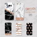 (สินค้ามีหลายรุ่นและหลายราคา ต้องการสินค้ารุ่นไหนสอบถามรายละเอียดได้ค่ะ)  งานออกแบบเคสโทรศัพท์  Hard Matte Plastic pvc  iPhone iPod iPad Samsung  Oppo  Huawei Asus  SONY  LG  HTC  Vivo  Lenovo  ●Made to order only ●Add your name +20 B. ●Send free Shipping (reg.) in Thailand  *สีในภาพอาจแตกต่างจากสินค้าจริง เนื่องจากเป็นสินค้าทำมือและหน้าจอแสดงผลของแต่ละอุปกรณ์แตกต่างกัน  HANDMADE IN THAILAND  #hastagcase #iphone7 #iphone7plus #caseiphone #caseoppo #caseasus #casesony #casehtc #caselg #casevivo #caseipod #caseipad #casesamsung #casehuawei #caselenovo #phonecase #case #minimal #minimalist #gift #casedesign #unique #cute #likestyle #style #stuff #เคสไอโฟน #เคสโทรศัพท์  #เคส #เคสมือถือ #HastagHandmade