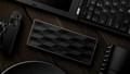 ✨สินค้าพร้อมส่ง✨ Mi square box Bluetooth speaker  ลำโพง บลูทูธขนาดเล็ก พกพาสะดวก ด้วยน้ำหนักที่เบามากๆ  คุณสามารถหยิบใส่กระเป๋าพกพาไปได้ทุกที่  มีแบตเตอรี่ในตัว  Packing accessories: speaker x1, manual x1 (excluding USB charging wire) Product size: 154.5 × 62 × 25.3mm Bluetooth version: 4.0  Effective distance: 10 meters  #mi #mibluetooth #mibluetoothspeaker #ลำโพงบลูทูธ