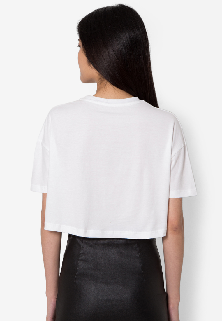 blackcactus#fashion#cotton#black#pencil#lover#casual#