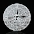 **ราคาปกติ 250 บาท  Wall Clock Glass นาฬิกากระจกติดผนัง (Long Island Design WC05) รหัสสินค้า : 8223NCF100359AAAA002  - นาฬิกาติดผนังสกรีนลาย Long Island - ผิวหน้าเคลือบด้วยกระจกใสหนา แข็งแรง - ใช้แบตเตอรี่ AA จำนวน 1 ก้อน - ขนาดสินค้า เส้นผ่านศูนย์กลาง 30 ซม. - จำนวน 1 เรือน/กล่อง  หมายเหตุ : สีของสินค้าที่ปรากฎ อาจมีความแตกต่างกันขึ้นอยู่กับการตั้งค่าของแต่ละหน้าจอ  ---------------------------------------------------------------- #PRIM #CUSHY #FNOUTLET #Prim #Cushy #Fnoutlet #fnoutlet #RectangleShape #Glass #Clock #LongIsland #นาฬิกา #นาฬิกาติดผนัง #กระจก #ติดผนัง #ตกแต่งบ้าน #ห้องนั่งเล่น #เวลา #นาฬิกาข้อมือ