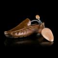 In-co ไม้ดันทรงรองเท้า (Wooden Shoe Stretcher-Ladies) ไซส์ 36-40 รหัสสินค้า : 8242WSLM0010095  - ผลิตจากไม้เนื้ออ่อน - ก้านดันผลิตจากลวดสแตนเลส ยืดหยุ่นได้ดี - เหมาะสำหรับรองเท้าขนาด 36-40 ซม. - จำนวน 1 คู่/แพ็ค  หมายเหตุ : สีของสินค้าที่ปรากฎ อาจมีความแตกต่างกันขึ้นอยู่กับการตั้งค่าของแต่ละหน้าจอ  **รอบระยะเวลาในการสั่งซื้อ-จัดส่ง - ตัดยอดทุกวันพฤหัสบดี เวลา 12.00 น. และจะจัดส่งให้วันอังคารของสัปดาห์ถัดไป ---------------------------------------------------------------- #CUSHY #PRIM #CHERISH #FNOUTLET #fnoutlet #Single #Bedding #Cotton #Basket  #Wooden #Shoe #Stretcher #Ladies #ไม้ดันรองเท้า #ที่ดันรองเท้า #ไม้เนื้ออ่อน #สแตนเลส #ลวดสแตนเลส #รองเท้า #รองเท้าคัทชู #รองเท้าแตะ #รองเท้าหนัง #รองเท้าผ้าใบ #รองเท้าบูท