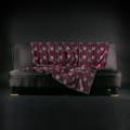CUSHY ผ้าห่มไมโครไฟเบอร์ลาย Snow (Blanket Micro Flannel Fleece Print.S) รหัสสินค้า : 8059CAC020059AGYS005  ราคาสินค้า : 690 บาท ค่าจัดส่งประเภท EMS : 100 บาท รวมทั้งสิ้น : 790  บาท  รายละเอียดสินค้า - ผ้าห่มไมโครไฟเบอร์ (Microfiber) 100% - เนื้อผ้านุ่มห่มสบาย ลาย Snow - ซับเหงื่อได้ดี ช่วยให้รู้สึกแห้งสบายขณะหลับ - เส้นใยไมโครไฟเบอร์หนานุ่ม มอบความอบอุ่นในห้องแอร์ - เหมาะสำหรับเตียงนอนขนาดไม่เกิน 3.5 ฟุต - ลาย Snow - ขนาดสินค้า 60 x 80 นิ้ว - จำนวน 1 ผืน/แพ็ค  คำแนะนำในการดูแลรักษา  - ซักเครื่องด้วยน้ำอุ่นไม่เกิน 40 องศา - ห้ามใช้สารฟอกขาว - อบหรือปั่นแห้ที่อุณหภูมิปกติ - ควรรีดด้วยเตารีดไอน้ำอุณหภูมิปานกลาง - ห้ามซักแห้ง - ไม่ควรซักรวมกับผ้าสีเข้ม - ซักด้วยมือจะช่วยยืดอายุการใช้งานได้มากกว่าซักเครื่อง  หมายเหตุ : สีของสินค้าที่ปรากฎ อาจมีความแตกต่างกันขึ้นอยู่กับการตั้งค่าของแต่ละหน้าจอ  **รอบระยะเวลาในการสั่งซื้อ-จัดส่ง - ตัดยอดทุกวันพฤหัสบดี เวลา 12.00 น. และจะจัดส่งให้วันอังคารของสัปดาห์ถัดไป ---------------------------------------------------------------- #CUSHY #PRIM #FNOUTLET #fnoutlet #CHERISH #Microfiber #Flower #Blanket #ไมโครไฟเบอร์ #ผ้าห่ม #ผ้าไมโครไฟเบอร์ #ที่นอน #ผ้าปูที่นอน #ผ้านวม #ผ้าปูเตียง #ผ้าคลุมเตียง #ปลอกผ้านวม #ผ้ารองเตียง #เตียงนอน #หมอน #หมอนอิง #ห้องนอน #พรม #หลับสบาย