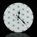 **ลดราคาเหลือ 150 บาท จากราคาปกติ 250 บาท  Wall Clock Glass นาฬิกากระจกติดผนัง (Modern Design OTH) รหัสสินค้า : 8223N130027595001000095A  - นาฬิกาติดผนังสกรีนลาย Modern - ผิวหน้าเคลือบด้วยกระจกใสหนา แข็งแรง - ใช้แบตเตอรี่ AA จำนวน 1 ก้อน - ขนาดสินค้า เส้นผ่านศูนย์กลาง 30 ซม. - จำนวน 1 เรือน/กล่อง  หมายเหตุ : สีของสินค้าที่ปรากฎ อาจมีความแตกต่างกันขึ้นอยู่กับการตั้งค่าของแต่ละหน้าจอ  **รอบระยะเวลาในการสั่งซื้อ-จัดส่ง - ตัดยอดทุกวันพฤหัสบดี เวลา 12.00 น. และจะจัดส่งให้วันอังคารของสัปดาห์ถัดไป ---------------------------------------------------------------- #PRIM #CUSHY #FNOUTLET #Prim #Cushy #Fnoutlet #fnoutlet #RectangleShape #Glass #Clock #Modern #นาฬิกา #นาฬิกาติดผนัง #กระจก #ติดผนัง #ตกแต่งบ้าน #ห้องนั่งเล่น #เวลา #นาฬิกาข้อมือ