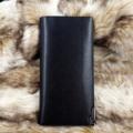 ▶️กระเป๋าสตางค์ (YB-M long Bogesi Metal Black)  📌สี : สีดำ 📌ขนาด 10 x 19.5 x 2 cm 📌วัสดุ หนัง PU ชนิดแข็ง 📌ช่องใส่บัตร 14 ช่อง 📌ใส่โทรศัพท์มือถือได้ บางรุ่น 📌ลักษณะพิเศษ สวย เรียบหรู โลโก้โลหะสีเงินมุมล่างขวาเขียนว่า BOGESI 📢ราคา 399 บาท พร้อมส่ง EMS  ⚜️⚜️⚜️⚜️⚜️⚜️⚜️⚜️⚜️⚜️⚜️⚜️⚜️ 📱Line : @nushop2016 (มี @ ด้วยค่ะ) #สินค้าส่งทุกวัน จ-ศ  #ซื้อสินค้าร้านนี้ ลูกค้าได้รับของ 💯% #NUShop