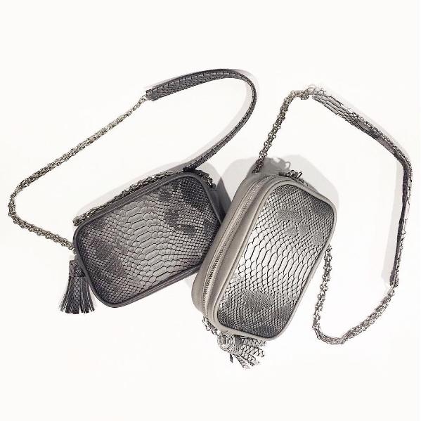 Bag,crossbodybag,nowisnow,nowisnowofficial