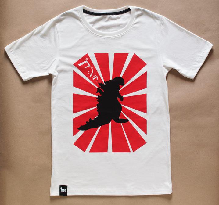 เสื้อยืด,เสื้อคู่,เสื้อคู่รัก,tshirt,เสื้อผู้ชาย,เสื้อผู้หญิง,เสื้อสีขาว,เสื้อสีดำ,เสื้อสีเทา,t-shirt,mog,เสื้อยืดคือกลม,คอกลม,แบรนด์เนม,Tshirt,ทีเชิ้ต