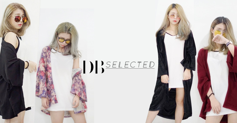 Shop of The Week : dbselect