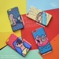 ARC Collective Design ❤️New Collection Coming ❤️ - Summer Calling Collection - 🌞🌞 🐽มีแบบ ซิลิโคนให้สั่งแล้วนะค้าบ 🐽 ‼️Promotion 390 (from590)‼️ ARC Collective Design - เปิดรับสมัครตัวแทนจำหน่ายนะครับ :) - - 3ชิ้นขึ้นไป ฟรีค่าส่ง - - iPhone ipod 5 iph 4, 4s  Iph 5, 5s,5c, SE  Iph 6, 6s, 6plus Iph 7,7plus  iPad  ipad 1/2/3/4  ipad mini 1/2/3/4 iPad air / iPad air1  samsung s1, s2, s3, s4, s5, s6, s7 s6edge, s6edgeplus  s7edge note 1, 2, 3, 4, 5 ,7 win a8 ,j5, j7 ,j7prime a5(2016) a7(2016) grand ,1 ,2 ,prime alpha  **ระบุรุ่นที่ต้องการไว้ที่ Note to seller ได้เลยนะคะ ------------------------------------------------------------                                            #case #arc #arccollective #iphonecase #iphone #phonecase #ipodcase #design #handmade #เคสโทรศัพท์ #เคส #เคสมือถือ #เคสการ์ตูน #เคสสวย #เคสiphone #เคสsamsung #ARCCollectiveDesign