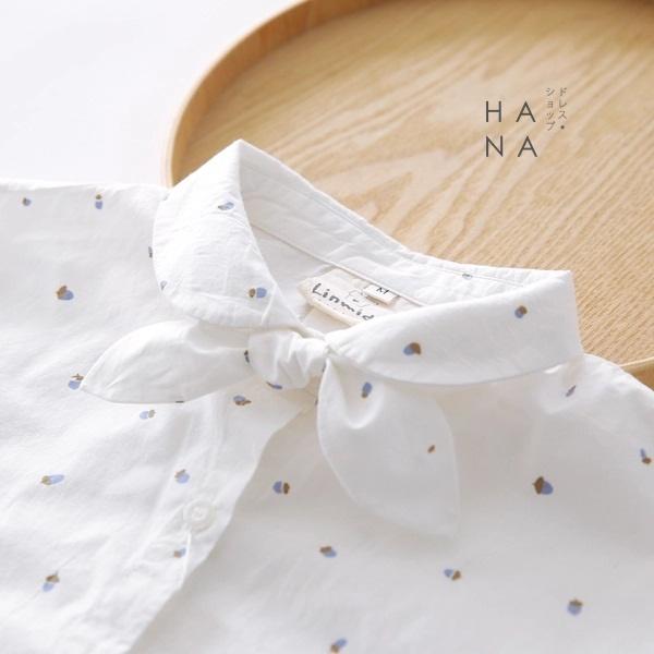 หนึ่งในสินค้ายอดนิยมในงานeventของhanadressshop,ผู้หญิง,women,เสื้อแขนยาว,เสื้อผู้หญิง,เสื้อแขนยาวสีขาว,เสื้อสีขาว,สีขาว