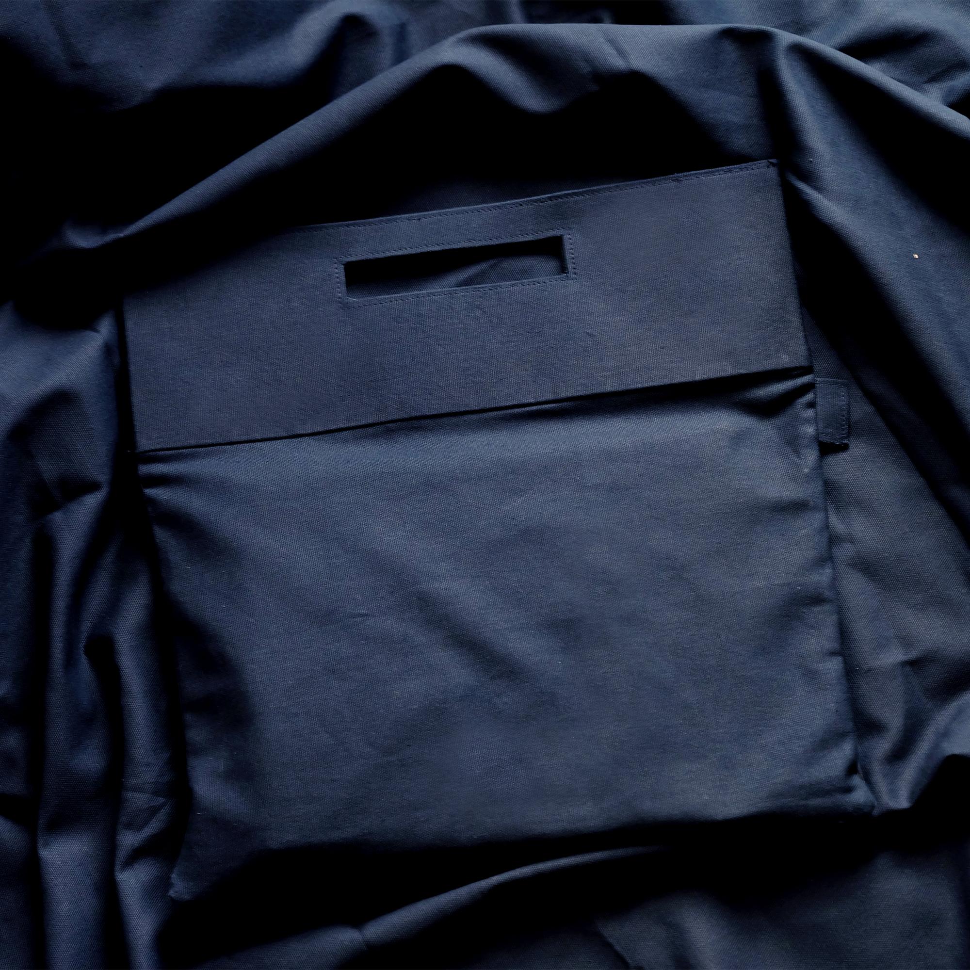 bag,กระเป๋า,กระเป๋าเอกสาร,กระเป๋าถือ,กระเป๋าใส