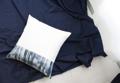 ปลอกหมอนสีออฟไวท์ • ขนาด 16 x 16 นิ้ว • วัสดุทำจากผ้าซิลซาตินและดัชเชดซาตินอย่างดี • เมื่อซื้อเป็นเซ็ท 5 ชิ้น รับ special gift ฟรีทันที !!  Pillow Covers • Off White Color • 16 × 16 inches • Materials : Spanish Silk / Duchess Satin • Buy 5 get a special gift FREE! ***