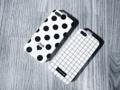(สินค้ามีหลายรุ่นและหลายราคา ต้องการสินค้ารุ่นไหนสอบถามรายละเอียดได้ค่ะ)  งานออกแบบเคสโทรศัพท์  Hard Matte Plastic pvc  iPhone iPod iPad Samsung  Oppo  Huawei Asus  SONY  LG  HTC  Vivo  Lenovo  ●Made to order only ●Add your name +20 B. ●Send free Shipping (reg.) in Thailand ●EMS+30   *สีในภาพอาจแตกต่างจากสินค้าจริง เนื่องจากเป็นสินค้าทำมือและหน้าจอแสดงผลของแต่ละอุปกรณ์แตกต่างกัน  HANDMADE IN THAILAND  #hastagcase #iphone7 #iphone7plus #caseiphone #caseoppo #caseasus #casesony #casehtc #caselg #casevivo #caseipod #caseipad #casesamsung #casehuawei #caselenovo #phonecase #case #minimal #minimalist #gift #casedesign #unique #cute #likestyle #style #stuff #เคสไอโฟน #เคสโทรศัพท์  #เคส #เคสมือถือ #HastagHandmade