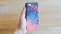 (สินค้ามีหลายรุ่นและหลายราคา ต้องการสินค้ารุ่นไหนสอบถามรายละเอียดได้ที่ Ark to seller ค่ะ)  งานออกแบบเคสโทรศัพท์  Hard Matte Plastic pvc  iPhone iPod iPad Samsung  Oppo  Huawei Asus  SONY  LG  HTC  Vivo  Lenovo  ●Made to order only ●Add your name +20 B. ●Send free Shipping (reg.) in Thailand ●EMS+30   *สีในภาพอาจแตกต่างจากสินค้าจริง เนื่องจากเป็นสินค้าทำมือและหน้าจอแสดงผลของแต่ละอุปกรณ์แตกต่างกัน  HANDMADE IN THAILAND                        #hastagcase #iphone7 #iphone7plus #caseiphone #caseoppo #caseasus #casesony #casehtc #caselg #casevivo #caseipod #caseipad #casesamsung #casehuawei #caselenovo #phonecase #case #minimal #minimalist #gift #casedesign #unique #cute #likestyle #style #stuff #เคสไอโฟน #เคสโทรศัพท์  #เคส #เคสมือถือ #HastagHandmade