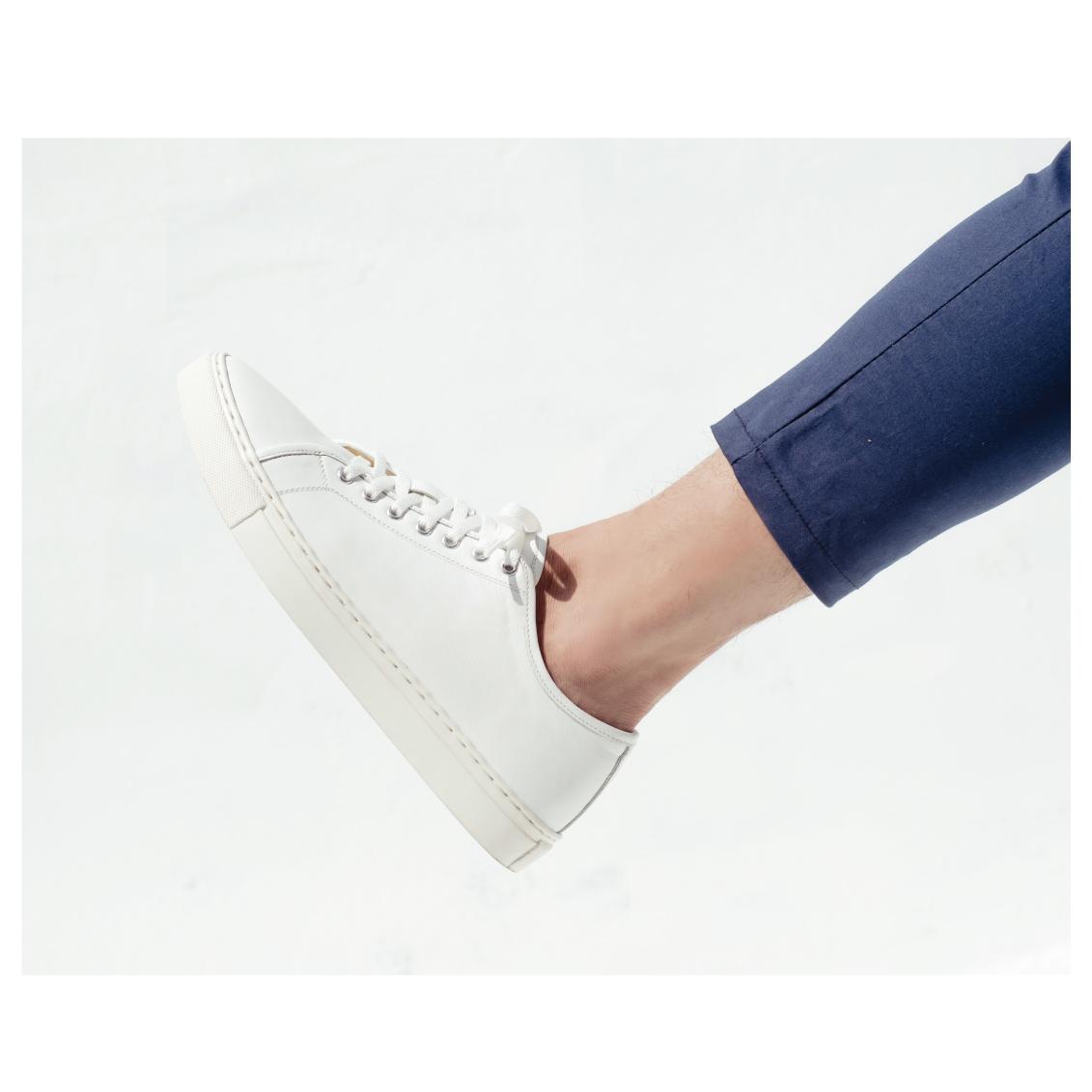 ผู้ชาย,men,รองเท้า,รองเท้าผู้ชาย,สนีกเกอร์,รองเท้าผ้าใบ,รองเท้าหุ้มส้น