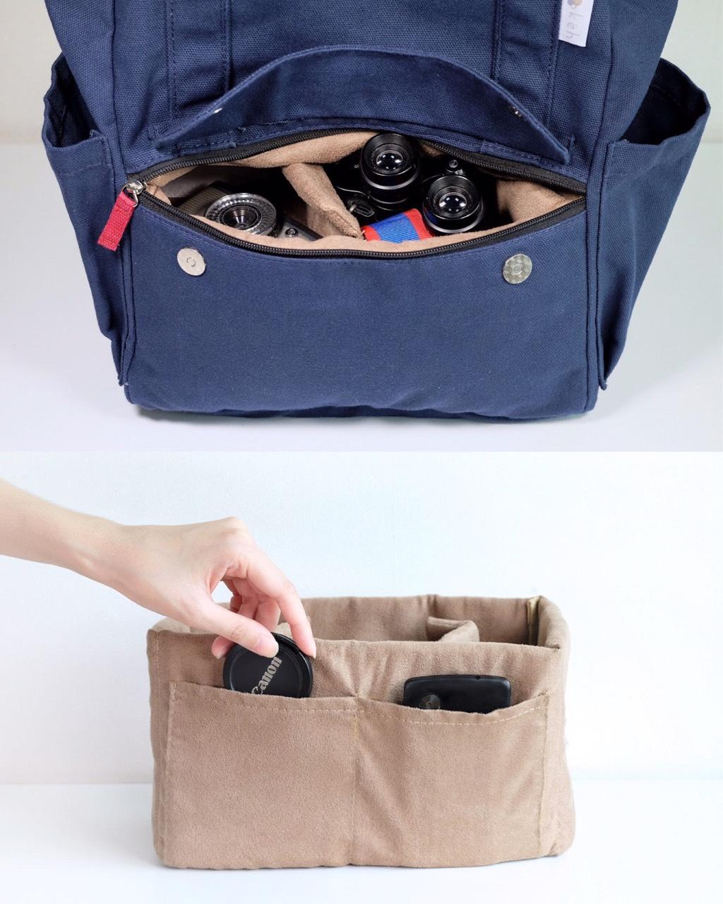 bokeh_camerabag,bokehbag,camerabag,Black,bag,camera,กล้อง,กระเป๋า,กระเป๋ากล้อง,Bokeh_Camerabag,Bokeh,bokehoutoffocus,ClassicBlack,bokeh,กระเป๋าเป้,กระเป๋าเดินทาง,กระเป๋าสะพาย,backpack,เป้
