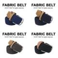"Fabric Belt เข็มขัดผ้าไนล่อน   เข็มขัดผ้าไนล่อน ยืดได้ ไม่ต้องเจาะรู ลายสวย มีเอกลักษณ์ เข้ากับเสื้อผ้าได้หลายสไตล์ จะลุกจะนั่งก็สบาย ยืดหยุ่นตามการเคลื่อนไหวค่า  Price: 390฿ ความยาวก่อนยืด 43""  สี: น้ำเงิน, กรม, เทา, ดำ  #เข็มขัด #เข็มขัดแฟชั่น #เข็มขัดผ้า #belt #mensfashion #accessories #MorfClothes"