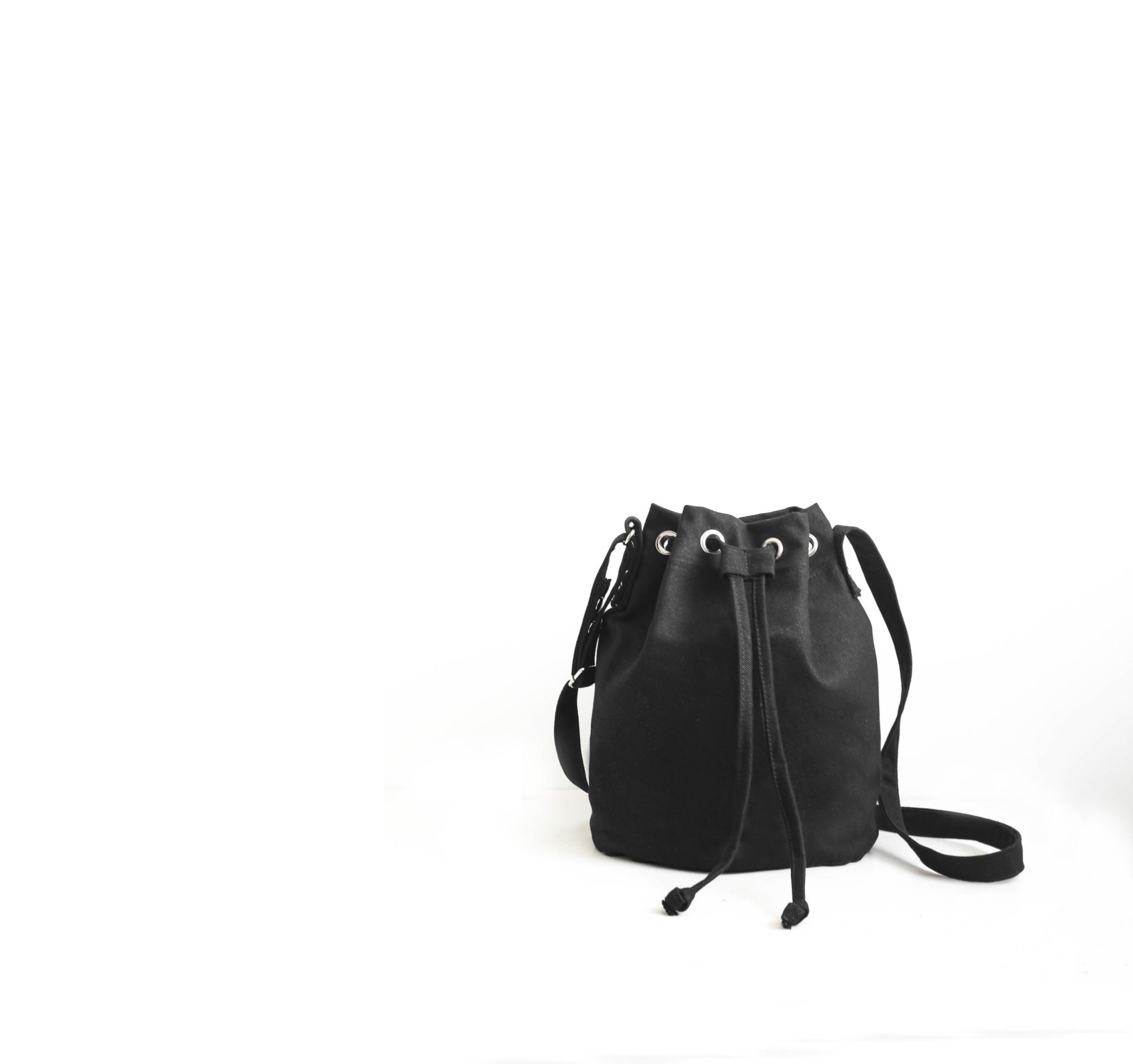 ผู้หญิง,women,bag,กระเป๋าสะพาย,กระเป๋าผู้หญิง,กระเป๋าสีดำ