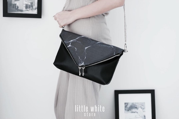 MARBLECLUTCHBAGS,LITTLEWHITESTORE,littlewhitestore