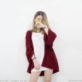 """เสื้อคลุมทรงกิโมโนผ้าไฮเวฟ นิ่ม ๆ ลื่น ๆ ผ้ามีลายนะคะ แต่เป็นสีล้วนค่ะ ผ้าไม่หนามากสามารถใส่กันแดดกันหนาวได้ค่ะ ------------------------------------------------------------ อก ยืดได้ถึง 60"""" ยาว: 31-32"""" รอบแขน: กว้างกว่า20"""" ------------------------------------------------------------ #dbselected"""
