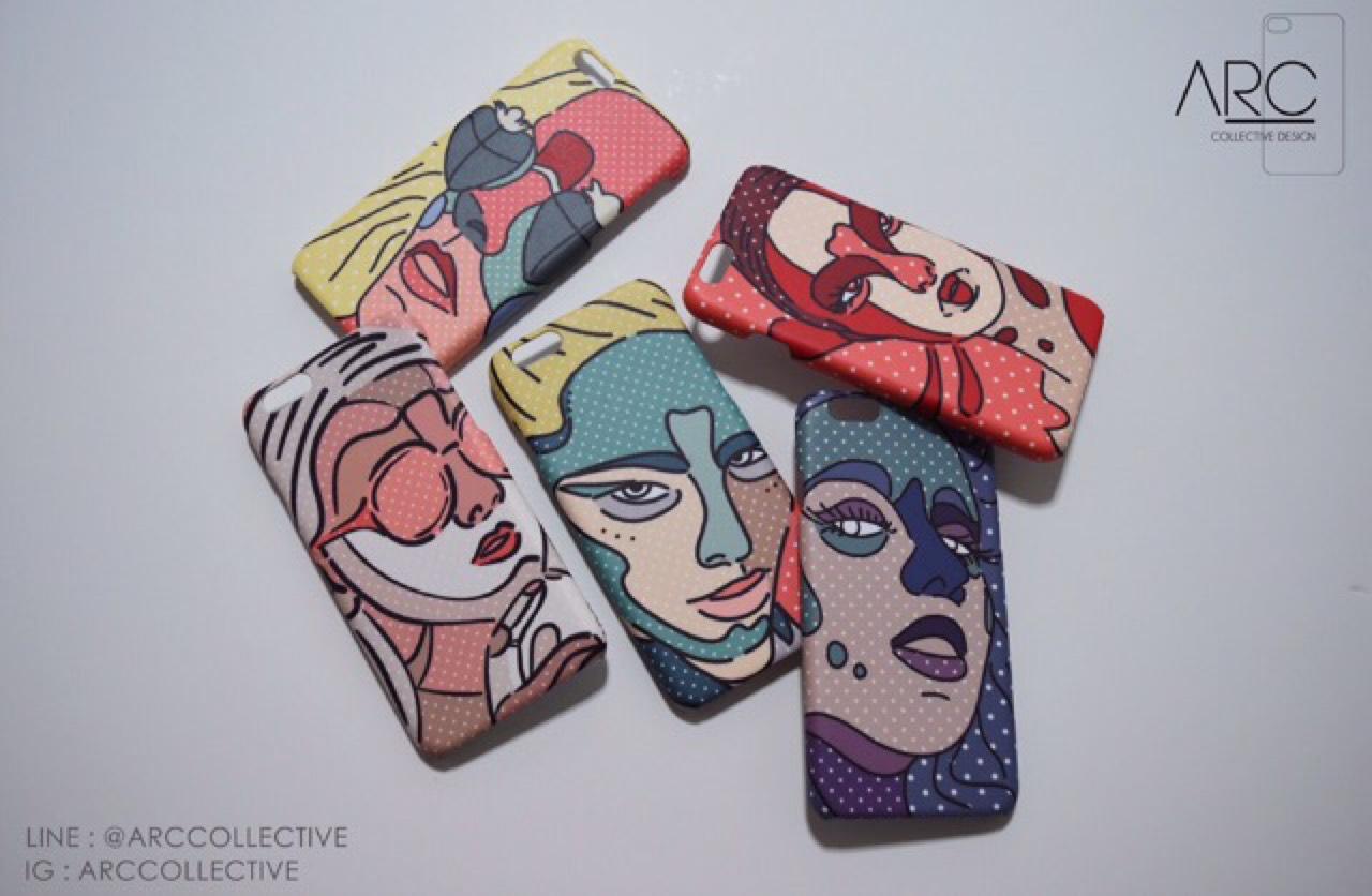 case,arc,arccollective,iphonecase,iphone,phonecase,ipodcase,design,handmade,เคสโทรศัพท์,เคส,เคสมือถือ,เคสการ์ตูน,เคสสวย,เคสiphone,เคสsamsung,ARCCollectiveDesign