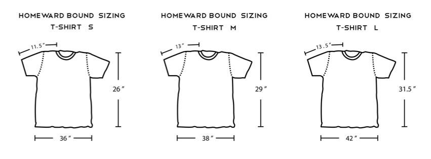 homewardboundshop,women,men,ผู้หญิง,ผู้ชาย,เสื้อผู้หญิง,เสื้อผู้ชาย,เสื้อยืด,เสื้อยืดผู้หญิง,เสื้อยืดผู้ชาย,เสื้อยืดสีชมพู,เสื้อยืดสีดำ