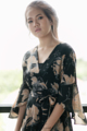 "Duckhood - selected store Published by Pat Chuu Like This Page · 8 April · Edited ·    👗 Graphic Bloom Dress  เดรสผ้าชีฟองเนื้อดี มีน้ำหนัก พริ้วว ดูดีมีไสต์มากๆค่า พร้อมผ้าผูกเอวเข้ารูปช่วงเอว ทรงสวย มีซิปข้างด้วยก้า  color: ชมพูดำ l เหลืองมัสตาร์ด size: freesize (ช่วงเอว 30"") price: 490.-   -------------------------------------------------- #women #ผู้หญิง #เสื้อผ้าผู้หญิง #เดรส #เดรสแขนยาว"