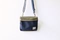 "PIP BAG (Traveller's bag) • canvas 14oz • 2 functions in 1 : crossbody //// clutch bag • water resistant (inside) • 3 pockets inside • 1 pocket backside • 5 colors • 890THB. ----------- กระเป๋า""ผ้าแคนวาส"" เหมาะสำหรับนักเดินทางทั้งชาย-หญิง • สนุกกับฟังก์ชั่นหลากหลาย : กระเป๋าสะพาย, กระเป๋าถือ , กระเป๋าสำหรับแบ่งของกระจุกกระจิก • ด้านในเป็นผ้ากันน้ำ • กว้าง21 x สูง19 x ลึก4 (ซม.)  หรือ 8.5 x 7.5 x 1.5 (นิ้ว) • 3ช่องด้านใน • 1ช่องซิปหลัง • 890บาท  ------------------------------------------------------------------- #katji #กระเป๋า #กระเป๋าผ้า #กระเป๋าอเนกประสงค์ #กระเป๋าถือ #กระเป๋าสะพาย #กระเป๋าระเบียบ #กระเป๋าจัดของ #กระเป๋าสีกรม"
