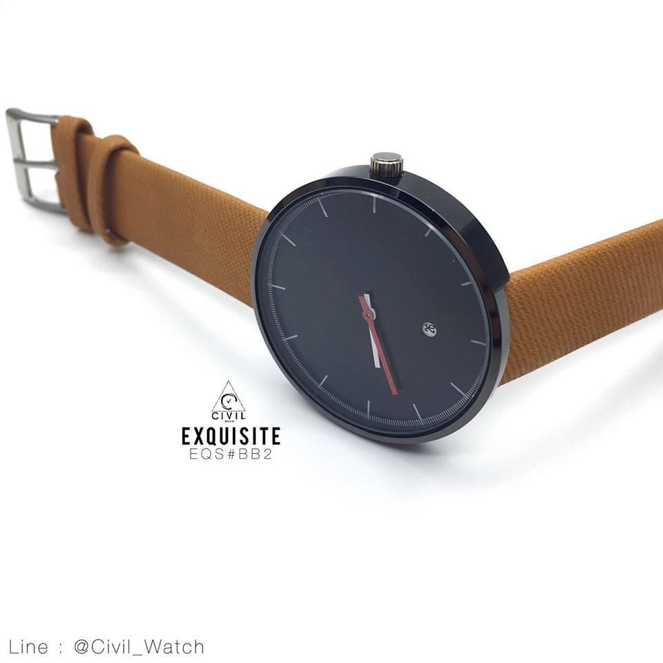 watch,นาฬิกา,นาฬิกาข้อมือ