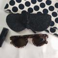 #Sunglasses #casesunglasses #glasses #pocketglasses #pocket #Lapindesigns  #LapinDesigns