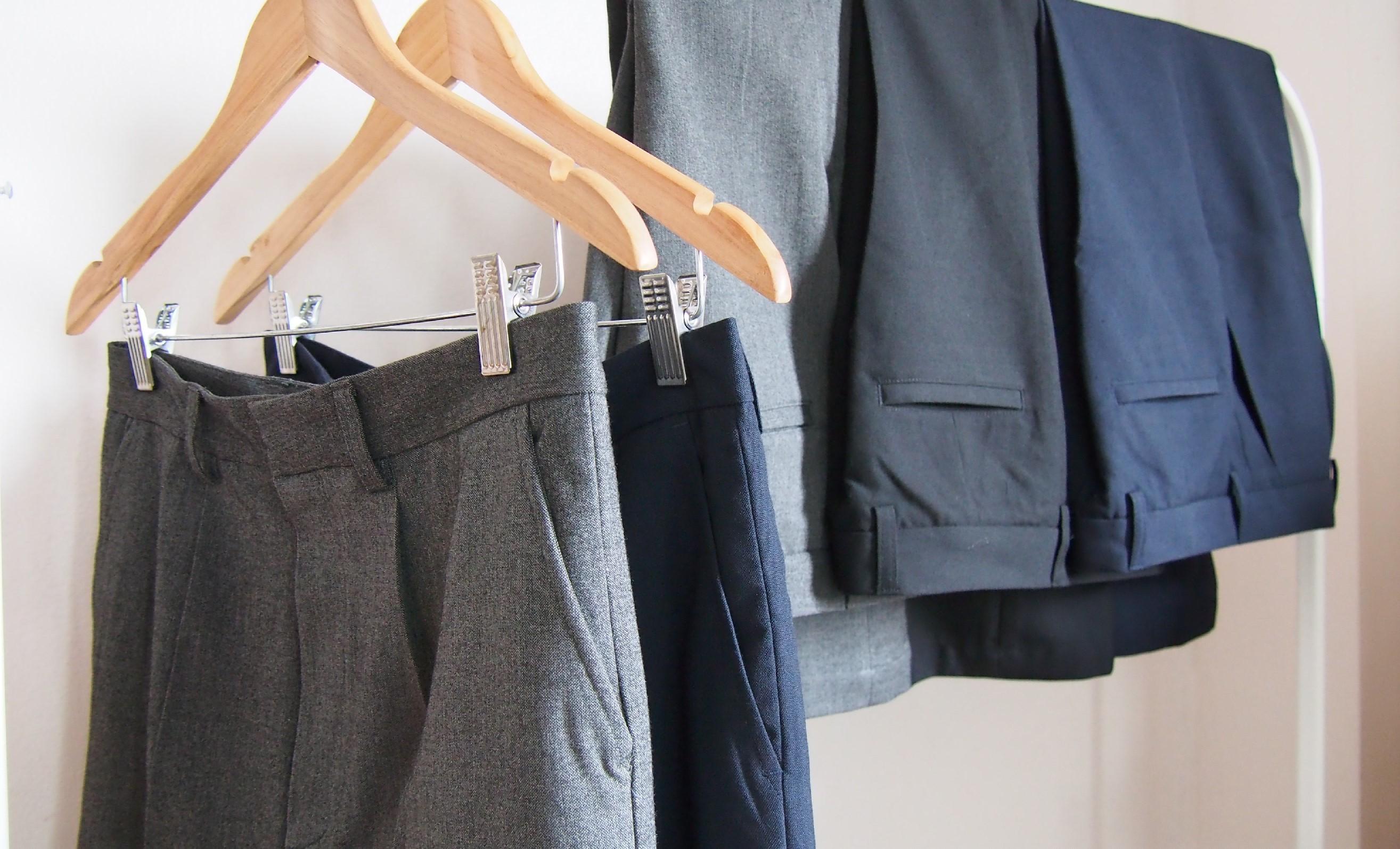 men,ผู้ชาย,กางเกง,กางเกงผู้ชาย,กางเกงขายาว,กางเกงขายาวผู้ชาย