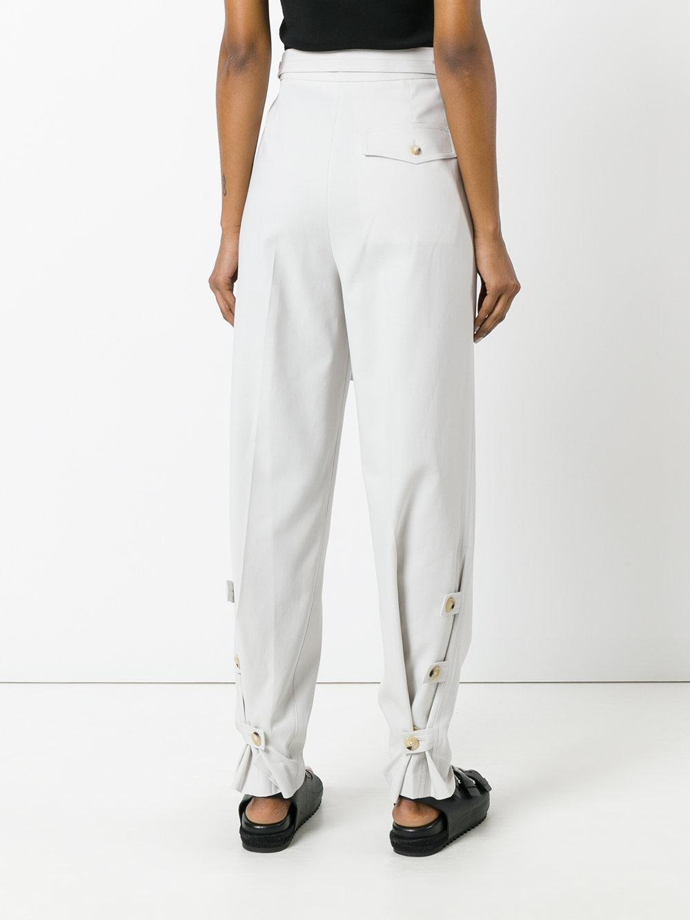 กางเกง,กางเกงผู้หญิง,กางเกงขายาว,กางเกงขายาวผู้หญิง