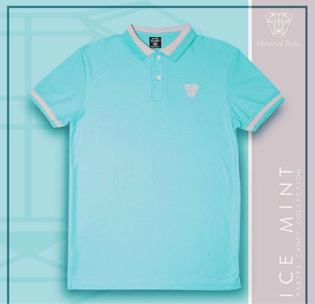 polo,poloshirt,minimal,minimalstyle,minimalpolo,เสื้อคู่,เสื้อโปโล,โปโล,Minimalpolo