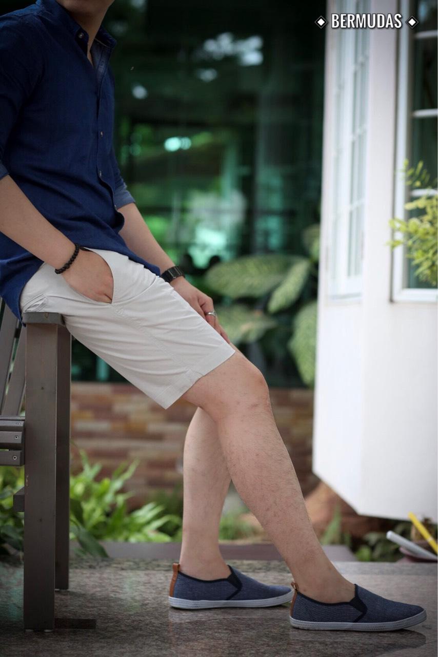 กางเกงขาสั้นชาย,กางเกงขาสั้นผู้ชาย,BERMUDAS,กางเกง,กางเกงผู้ชาย