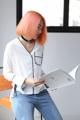 """🐤 HOT!!! เสื้อเชิ้ตผูกแขน ผ้ามี texture ร่องดูดีมาก กระดุมผ้า ผ้าเดียวกับตัวเสื้อ งานดีใส่สบาย คัดมาให้แล้ว ว่าตัวนี้สวยจริงๆขายดีมากๆก้า ใกล้หมดแย้วล่ะะ color: เหลือง l ขาว size: อก 38"""" แขนยาว 22"""" ยาวหน้า21"""" หลังยาว24"""" 🔖 price: 490.- free ems"""