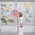 """:: กระเป๋าผ้าลินิน Mini Tote Bag : Grey Stone ::  รายละเอียดสินค้า + ขนาด :  กระเป๋า : 18x18 cm. สายสะพาย : ยาว 42"""" - 52"""" ปรับความยาวได้ 8 ระดับ + โทนสี : เทา + เนื้อผ้า : ลินิน + ราคา : 290 บาท  . . . . . . . . . . . . . . . . . . . . . . . . . . . . . . . . . .  คำอธิบายสินค้า (Description)  กระเป๋าผ้า Mini Tote Bag  งาน Handmade มีสไตล์  ✎ สายสะพายถอดได้ ปรับความยาวได้  ✎ ปรับใช้งานได้หลากหลาย เพียงแค่ปรับเลื่อนกระดุมด้านใน ✎ จะสะพายข้าง จะสะพายพาดตัว หรือจะถือเก๋ๆ ก็ได้ ✎ มีกระดุมติดกันของหล่น. ✎ ด้านในมีช่องใส่ของ 2 ช่อง. ✎ ผ้าซับในอย่างดี. handmade bag.-* Limited stock! Grab it before it's gone!.  ***ขนาดกระเป๋าและตัวอย่างความจุของกระเป๋าลงไว้ชัดเจน โปรดดูก่อนนะจ๊ะ^^ 🔺ถ้าถูกใจเหมาะกับที่ต้องการสั่งได้เลย :)   . . . . . . . . . . . . . . . . . . . . . . . . . . . . . . . . . .  #กระเป๋าผ้า #กระเป๋าผ้าลินิน #handmadebag #totebag #canvastotebag #canvasbag #minimalstyle #waraleesday #linenbag #linenfabric #totebagthailand #linentotebag"""
